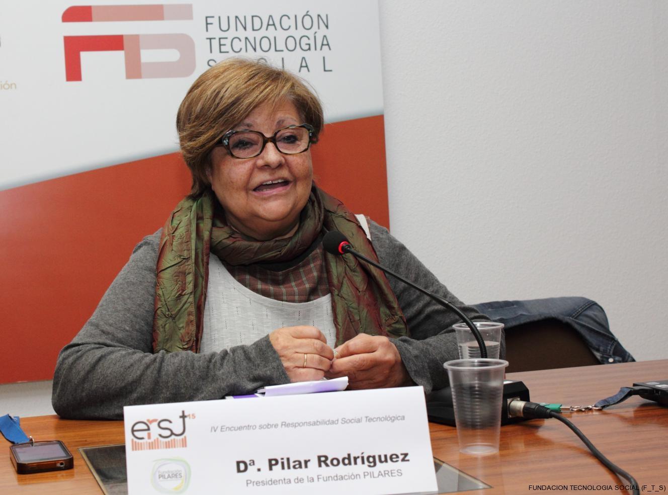 044-Pilar-Rodriguez.JPG