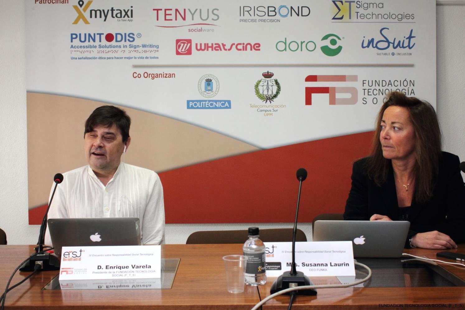 120-Conferencia-Susanna-Laurin.JPG