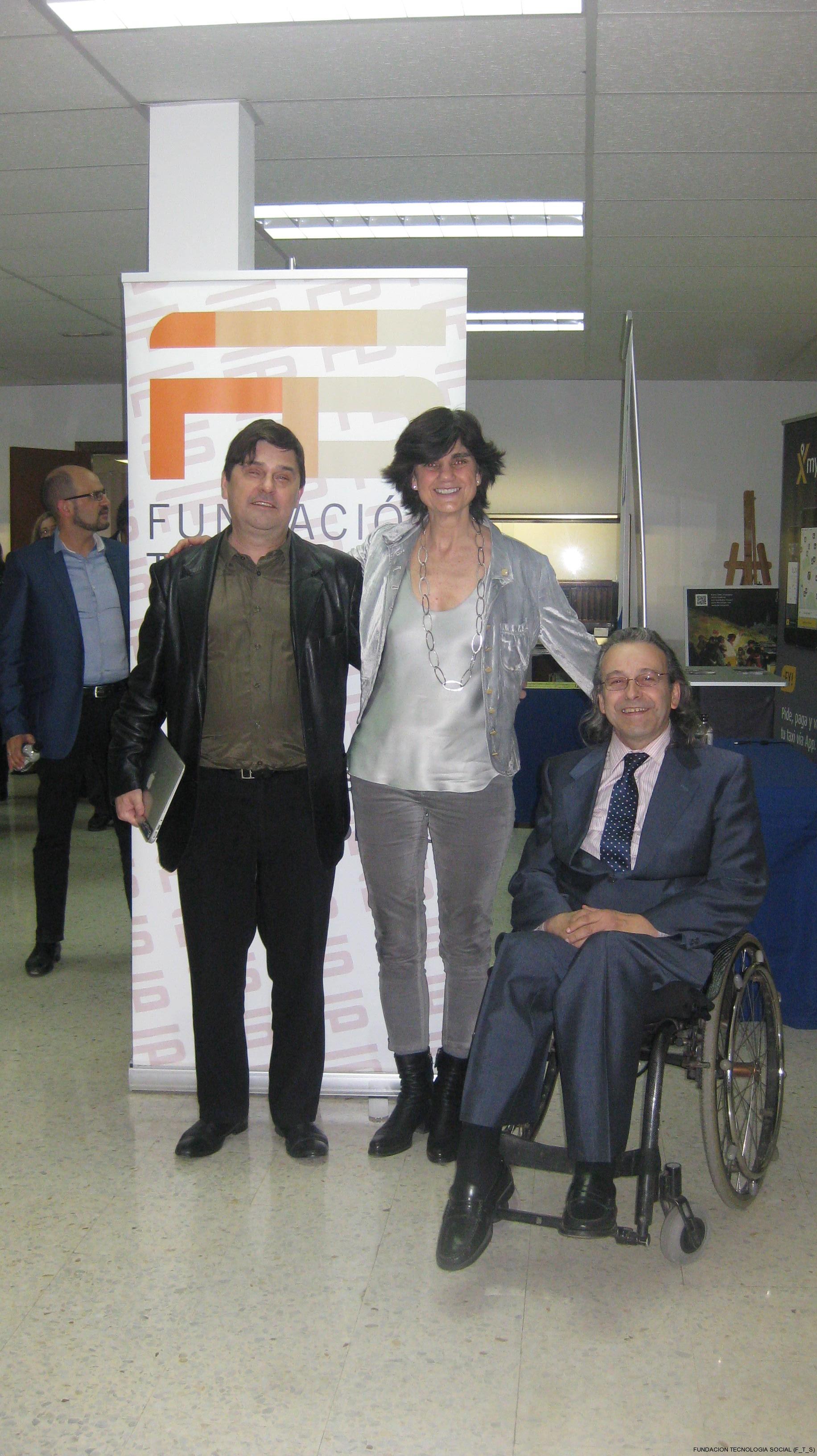 906-Maria-benjumea-Enrique-Varela-JuanC-Ramiro.jpg