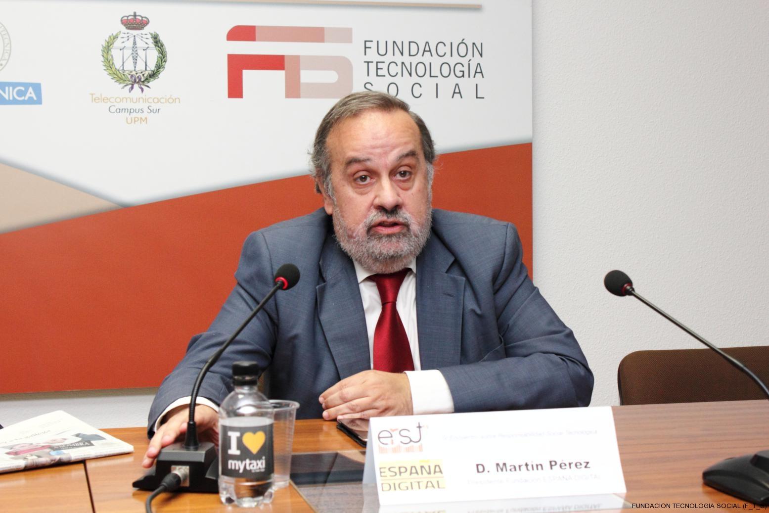 912-Martin-Perez.JPG