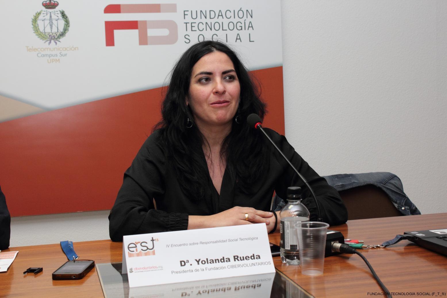 914-Yolanda-Rueda.JPG