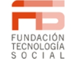 FUNDACIN TECNOLOGA SOCIAL (F_T_S)