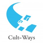 LOGOTIPO CULTWAyS