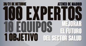 100-expertos.png