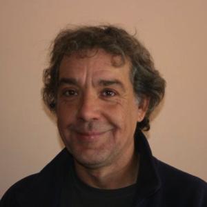Foto de Juan Ramón González García