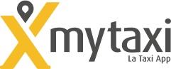 Mytaxi_pos