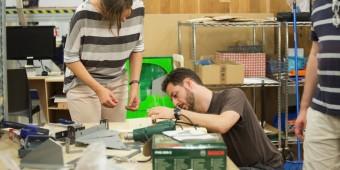makers_5.jpg