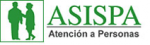 ASISPA.png