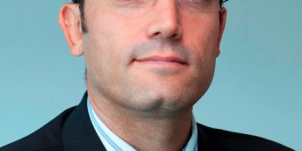 Luis-Ignacio-Ardila-_-dtor-gral-adjunto-_-NORMA-4.jpg